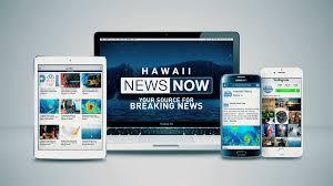 Download Hawaii News Now