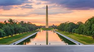 15 Things You Might Not Know About the Washington Monument ...