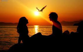 Resultado de imagen de amor platonico