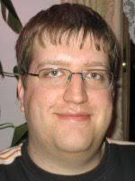 <b>Michael Trinks</b> - mrt