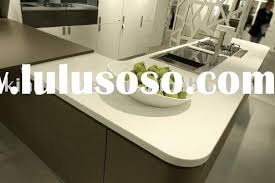 corian kitchen top: super white corian countertops solid surface counter top