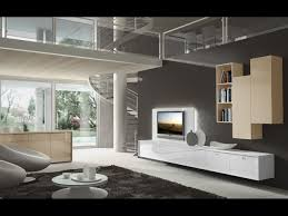 storage solutions living room: luxury white living room storage design combined with white round swivel chairs and small round
