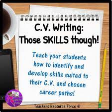 CV writing presentation      SlideShare resume writing format for freshers pdf resume examples writing ppt