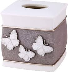 Аксессуары для ванной комнаты <b>Avanti</b> (<b>Аванти</b>) - купить по ...