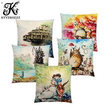 Best value Castle Cushion – Great deals on Castle Cushion from ...
