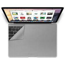Экран компьютера <b>12</b> в <b>защитные пленки</b> для экрана | eBay
