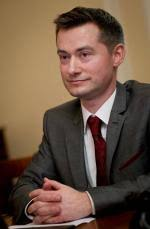 E-mail: pawel.gancarczyk@ispan.pl. Muzykolog, absolwent Instytutu Muzykologii UW (1994), doktor nauk humanistycznych (1999, Uniwersytet Warszawski), ... - thumbnail