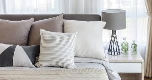 Как правильно выбрать текстиль для дома — The Village