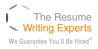 Resume Writer   Resume Writing Service   Resume Company at