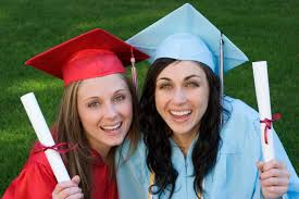 osu application essay nptelegraph com Online history scholarship essay