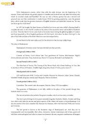 isc class ultimate guide to much ado about nothing for isc class 12 ultimate guide to much ado about nothing for 2017 board exams exam18