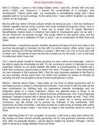 examples of a  paragraph essay five paragraph essay powerpoint   sample argumentative speech  paragraph essay example example  paragraph persuasive essay middle school  paragraph
