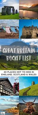 images about united kingdom on pinterest   photo essay  isle      amazing sights in great britain  england  scotland and wales  to add to