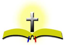 Kết quả hình ảnh cho Daily Reading the Holy Bible