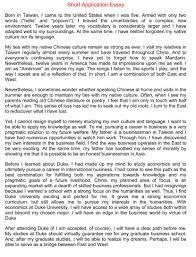 essay on cloning compucenter ban animal testing persuasive human a speech essay ban animal testing persuasive short animal testing persuasive essay essay resume