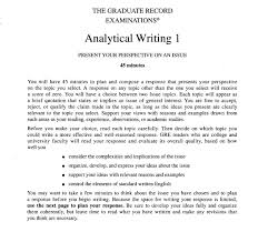 how to write a analysis essay analysis essay writing examples write an analytical essay atsl my ip mehow to write analytical essays best argument essay topicsliterary