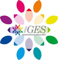 GES System in France