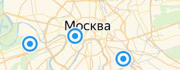 Аксессуары для мобильных телефонов — купить на Яндекс ...
