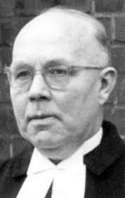 Walter Kruse - kruse