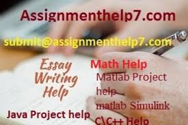 C  Programming Assignment Help  C  Programming Online Tutors  C     Hoobly c  programming assignment help  c  programming online tutors  c  c   help   c    c   c  c   programming   c  c   online help   c   project help