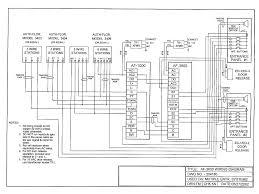 nurse call system wiring diagram nurse call wiring diagram nurse wiring diagrams online wiring diagram nurse call system jodebal com