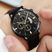 top 10 largest brand watch <b>men casual</b> ideas and get free shipping ...