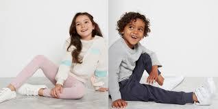 F&F boys' & <b>girls</b>' <b>clothes</b> | Kids' <b>Clothes</b> | Tesco