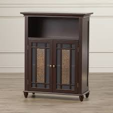 Rustic Wood Medicine Cabinet Rustic Cabinets Chests Youll Love Wayfair