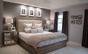 rooms paint color colors room:  ideas about benjamin moore bedroom on pinterest benjamin moore bathroom benjamin moore kitchen and cabinet trim