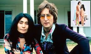 <b>John</b> Lennon was a nasty piece of work who epitomised our age of ...