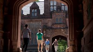 ivy league schools are divided over whether to require sat essay ivy league schools are divided over whether to require sat essay bloomberg