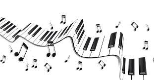 CONCERTO DI MUSICA CLASSICA