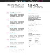 resume builder template microsoft word make resume resume builder template microsoft word make