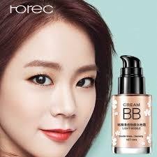 <b>ROREC</b> BB & CC <b>Cream</b> Air Cushion Tone Correcting Face <b>Cream</b> ...