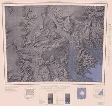 Aviator Glacier