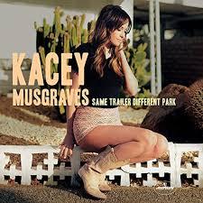 <b>Follow Your Arrow</b> by Kacey Musgraves on Amazon Music - Amazon ...