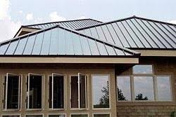 Tin Roof House Designs   Home DecorMetal Roofing On And Cat Windows