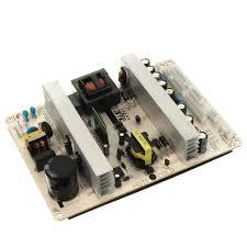 5V/<b>12V</b>/<b>24V Universal LCD</b> LED Power Supply Module For 24/26/32 ...