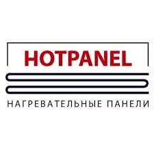 <b>HotPanel</b> - Posts | Facebook