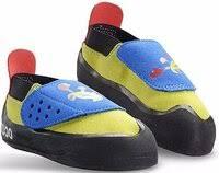 «<b>Скальные туфли</b> OCUN HERO QC» — Товары для спорта и ...