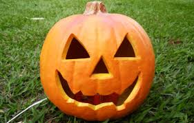 Resultado de imagem para halloween fantasias abobora