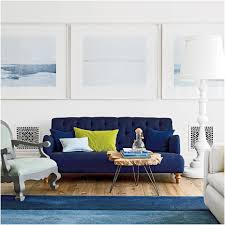 Light Blue Paint Colors Bedroom Living Room Blue Paint Living Colors The Best Living Room Color