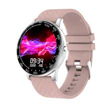 LEMFO <b>H30 Smart Watch</b> 2020 for Men DIY Face Watch IP68 ...