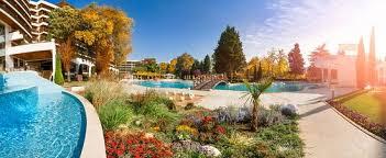 <b>FLAMINGO</b> GRAND HOTEL & SPA $114 ($̶1̶4̶5̶) - Prices ...