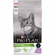 <b>Корм для кошек</b> в Новосибирске по доступным ценам | Купить ...