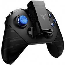 <b>Xiaomi Feat</b> Black Knight X8pro <b>Gamepad</b> купить в интернет ...