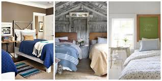 ideas office decor gallery 22 22 guest bedroom pictures decor ideas for rooms 31 photos office beautiful home office den