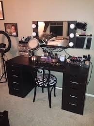 images bedroom vanities pinterest dressing  images about vanity on pinterest dressing table design diy makeup and