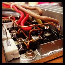 How to Make a Reliable <b>Motorcycle Voltage Regulator</b>: 11 Steps