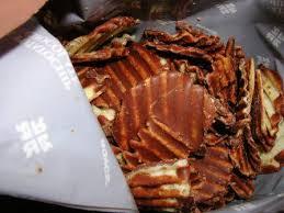 「チョコチップス画像」の画像検索結果